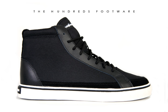 the-hundreds-premium-leather-sneaker-pack-5.jpg