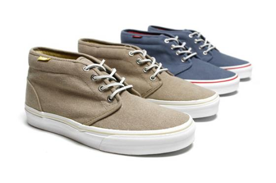 vans-california-heavy-canvas-chukka-boot-1_convert_20110424230504.jpg