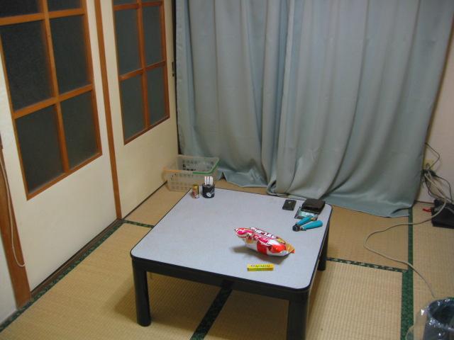 室内風景3