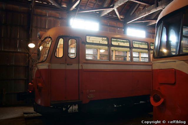 railbus1202J_eip.jpg