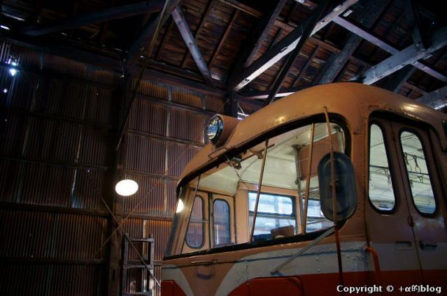 railbus1202a_eip.jpg