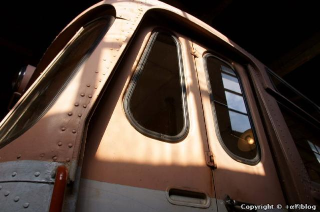 railbus1202c_eip.jpg