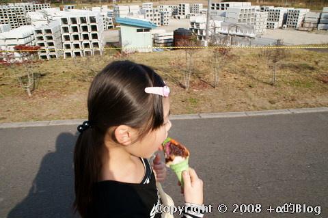 sake08c_eip.jpg