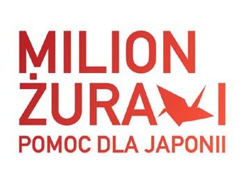 Milion Zurawy