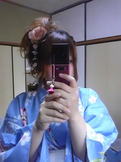 090801浴衣