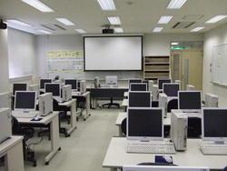 エクセル講座教室