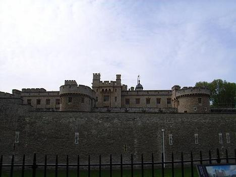 09ロンドン塔