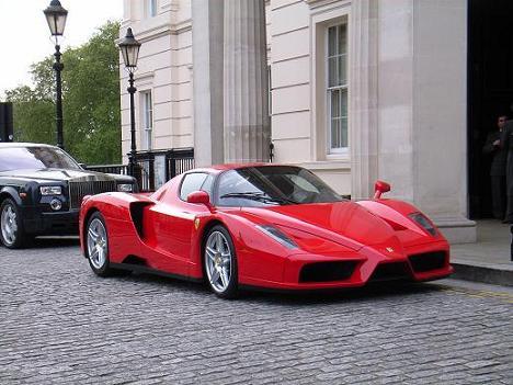 09フェラーリ1