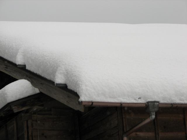09.1.14雪下ろし2