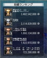 022811 投資2