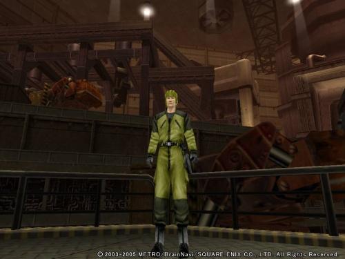 Screenshot213-1.jpg