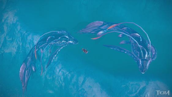 tera 2011-09-25 21-45-43-964