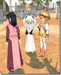 mabinogi_2008_09_03_001