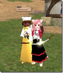 mabinogi_2009_04_25_042
