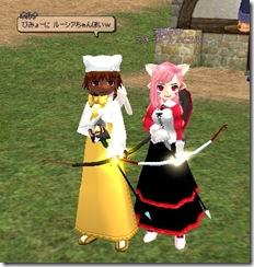 mabinogi_2009_04_25_043