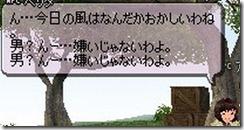 mabinogi_2009_06_16_001-2