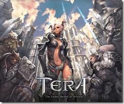 TERA003