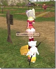 mabinogi_2009_05_02_003