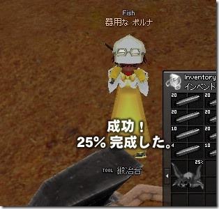 mabinogi_2009_06_24_005