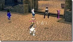 mabinogi_2008_07_16_004