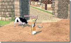 mabinogi_2008_08_31_001