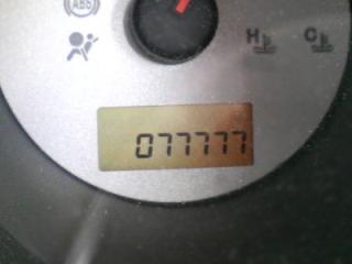 090423