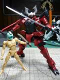 sakigake006.jpg