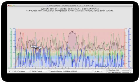 Screen Shot 2011-10-29 at 4.56.52 PM