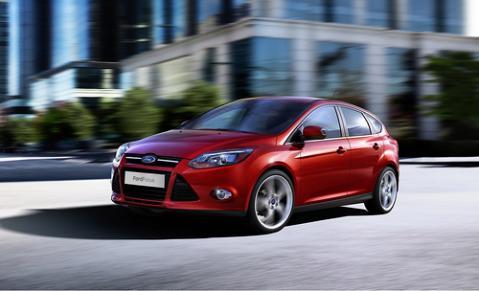 2012-Ford-Focus02.jpg