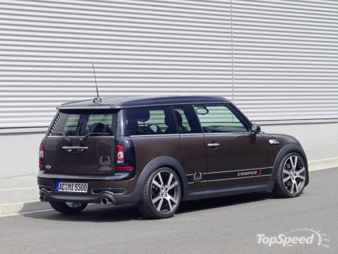 mini-clubman-by-ac-s-1w.jpg