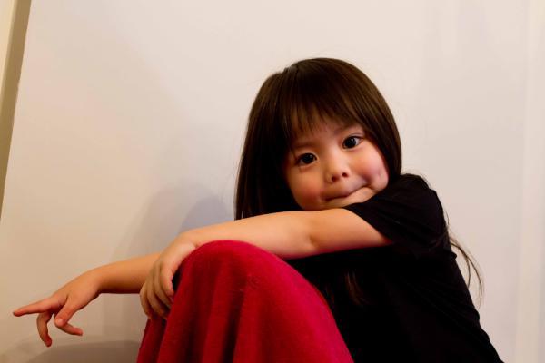 20111118-_MG_5516.jpg