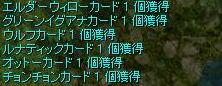 20080824 (15)