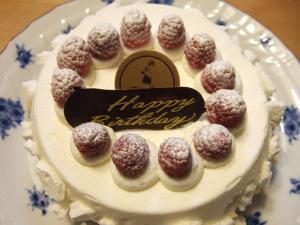 002ケーキ