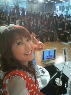 haruna_ai