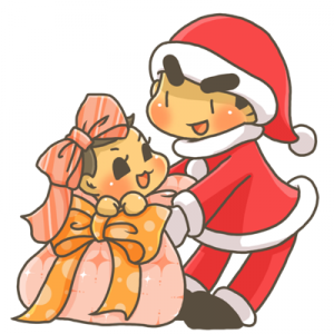 kohusanta_from_poos.png