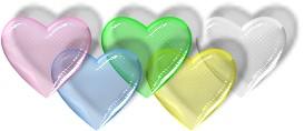 vl2-heart2.jpg