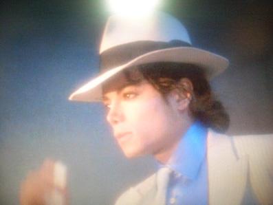 MJ-HAT4.jpg