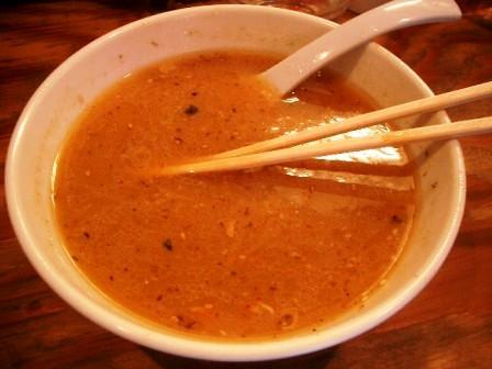 200921スープ