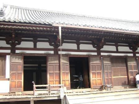 200927薬師寺