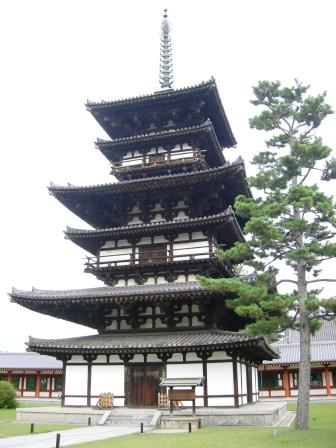200927三重塔