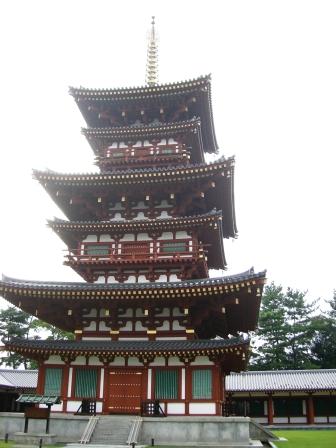 200927三重塔2