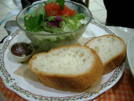 200930パン