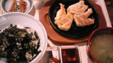 201005餃子2