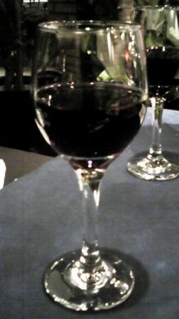 201005赤ワイン
