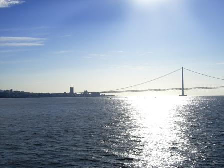 201012海