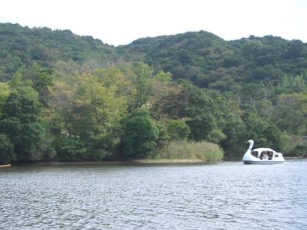 201012景色