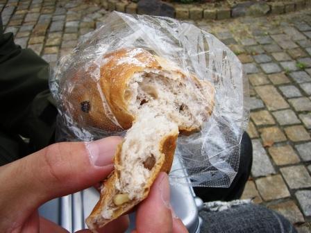 201012パン