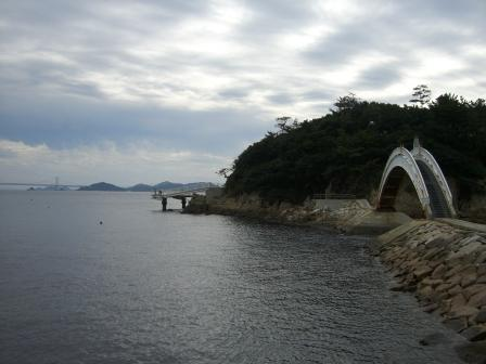 201012海釣り公園