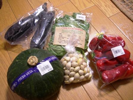 201012野菜