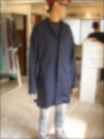 PA220390_small.jpg